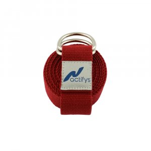 Yogaband Actifys