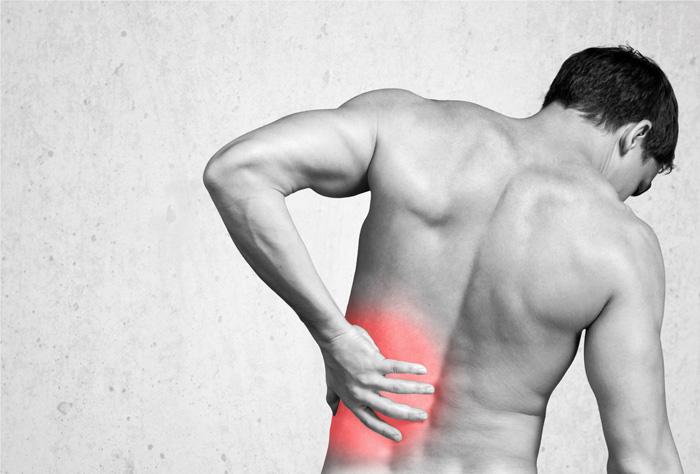 Kan stretching motverka träningsvärk?