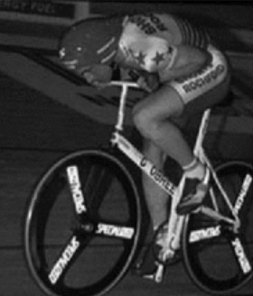 obree-position
