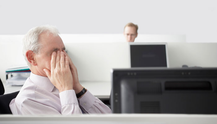Hur påverkar mental trötthet fysisk prestation?